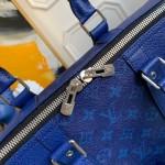 Replica LV keepall duffle bag