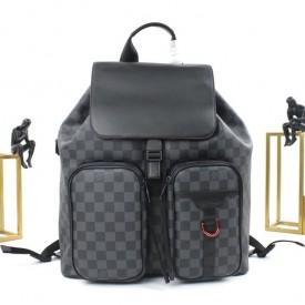 Replica LV Utility Backpack