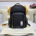Replica LVxNBA Basketball Backpack