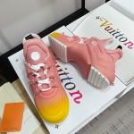 Replica LV Archlight Sneaker