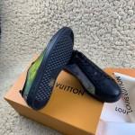 Replica LV Luxembourg Sneaker