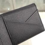 Replica LV monogram eclipse multiple wallet
