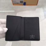 Replica LV Pocket Organizer