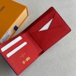 Replica LVxNBA Multiple Wallet