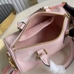 Replica LV Papillon BB Carryall Bag