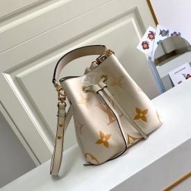 Replica LV NéoNoé BB Bucket Bag