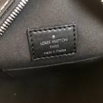 Replica LV Boite Chapeau Souple bag