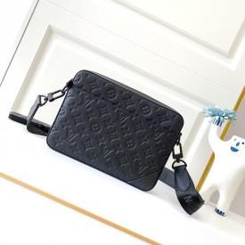 Replica LV Duo Messenger Bag