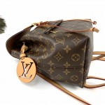 Replica LV Montsouris PM Backpack