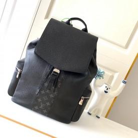 Replica LV Outdoor Backpack