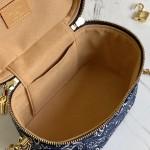 Replica LV Vanity PM bag