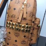 Replica McM Side Studs Backpack