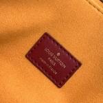 Replica LV Pochette Metis Monogram Bag