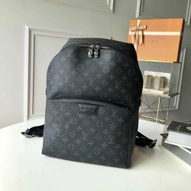 Replica LV discovery backpack eclipse