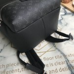 Replica LV Discovery Backpack PM
