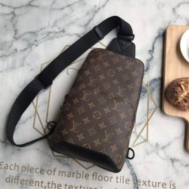 Replica LV Avenue Sling Bag