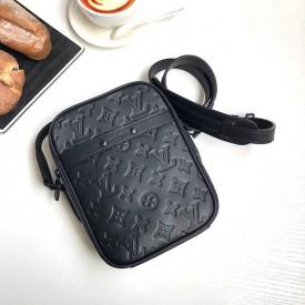 Replica lv Danube Slim Bag