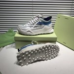 Replica Off White ODSY-1000 Sneakers