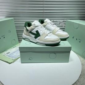 Replica Off-White OOO sneakers