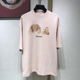 Replica Palm Angels Bear T shirt