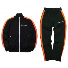Replica Palm Angels tracksuit