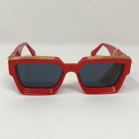 Replica LV Millionaires Sunglasses
