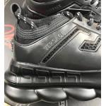 Replica Versace sneakers