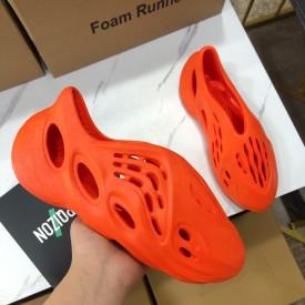 Replica adidas Yeezy Foam