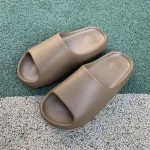 Replica Adidas Yeezy Slide