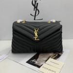 Replica YSL Large Loulou Bag