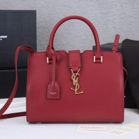 Replica YSL Cabas Y bag