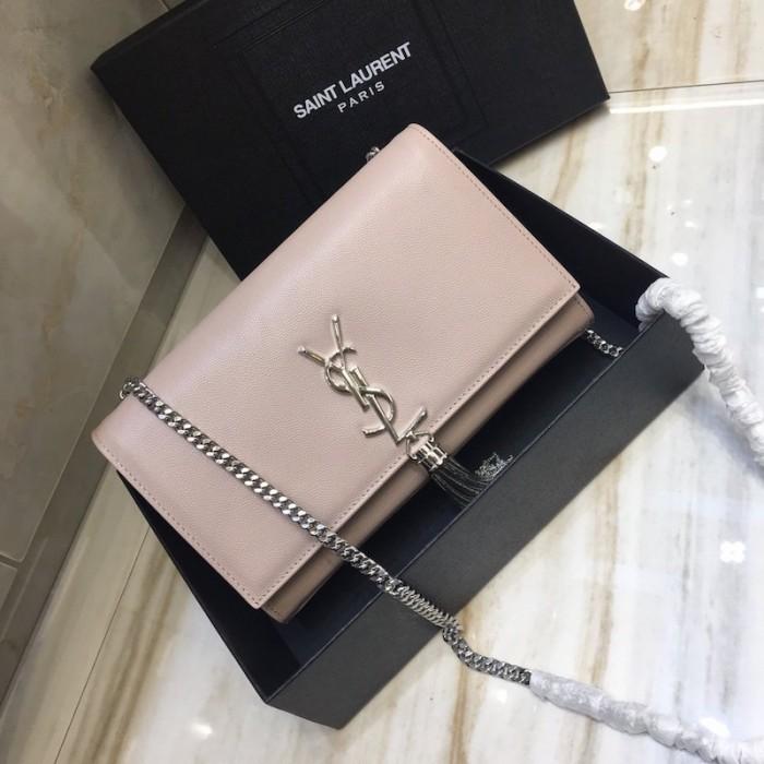 Replica YSL Kate Bag Medium