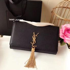 Replica YSL Kate Medium Bag