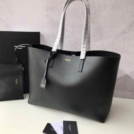 Replica YSL shopping tote bag